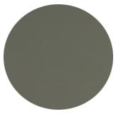 verde_olivo_2